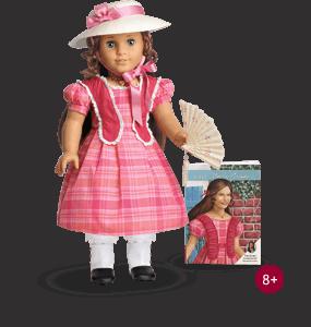 marie-grace-doll