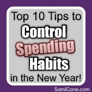 top 10 tips control spending habits new year 300x300 Top 10 Tips to Control Spending Habits for the New Year