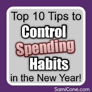 top-10-tips-control-spending-habits-new-year