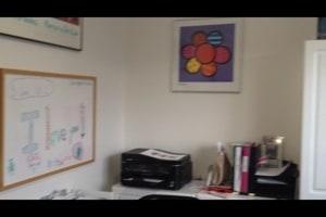 sami-cone-office-organization