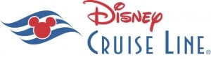 Disney Cruise Logo Left 300x85 Disney Cruise Line Miami: Kids Sail Free 2013 Inaugural Season!