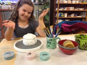 kariss-paint-pottery