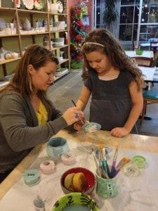 kariss-sami-paint-pottery