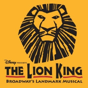 Lion-King-Nashville-logo