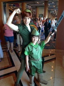 peter-pan-britton-swords-disney-cruise