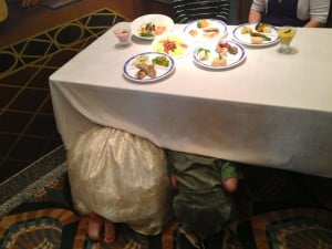 IMG 9139 300x225 Disney Cruise Kids Dining Options: Recreating Healthy Fun at Home!