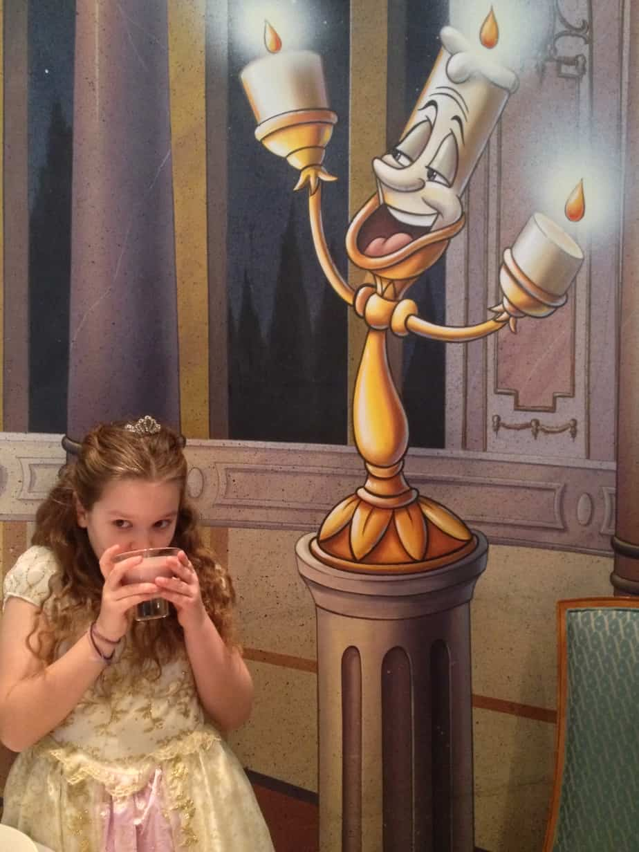 disney-cruise-lumieres-kariss-smoothie
