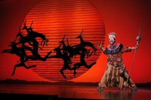 S03 01 Buyi Zama Compressed for Sami Cone 300x200 The Lion King Nashville TPAC tickets on sale February 8!