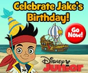 happy-birthday-jake