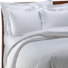 luxury-white-hotel-sheets