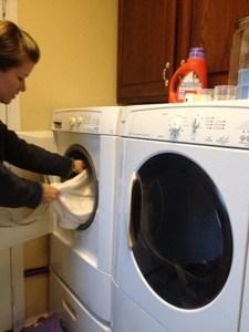 sami-laundry-tide-white