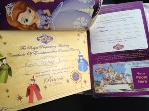 20130331 114126 A Princess Movie Even Brothers Will Love: Sofia the First Giveaway