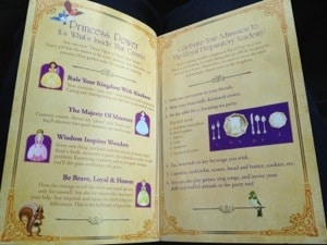 20130331 114202 A Princess Movie Even Brothers Will Love: Sofia the First Giveaway