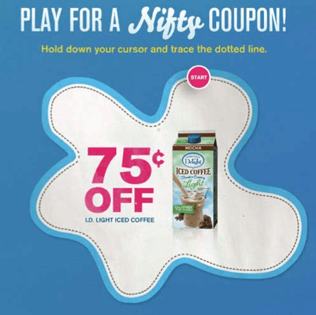 international-delight-coupon-facebook-game