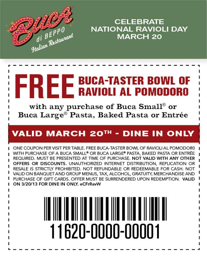 Buca_RavioliDay-WebCoupon