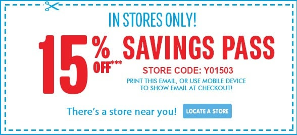 Childrens Place Coupon Code August 2014 14 Childrens Place Coupon Code August 2014