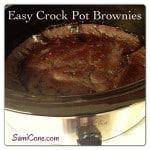 easy-crock-pot-brownies