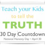 teach-kids-tell-truth-30-day-countdown