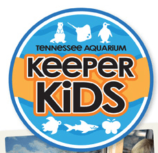 tn-aqua-keeper-kids-spring-break