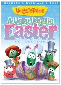 Veggie-Tales-very-veggie-easter