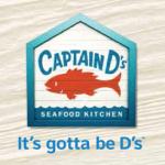 captain-d-logo
