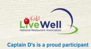 kids-live-well