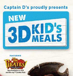 3d-kids-meals