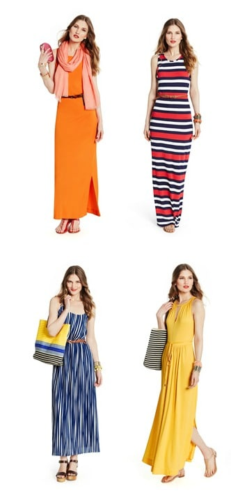 banana republic coupon code june 2013