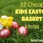 cheap-kids-easter-basket-ideas
