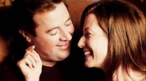 amy-grant-vince-gill