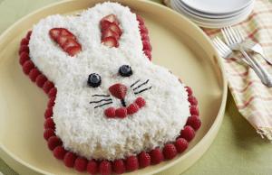 driscoll-bunny-cake
