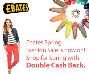 ebates_spring_fashion_2013