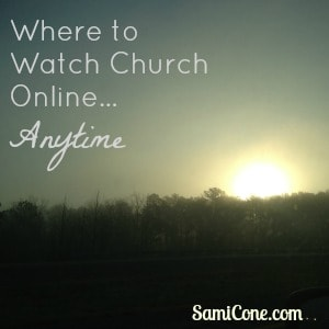 watch-church-online-anytime