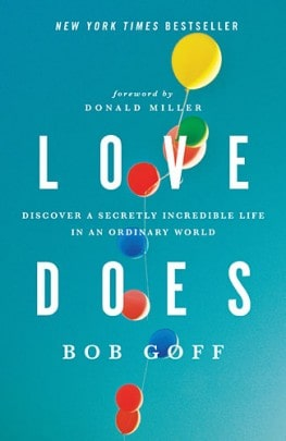bob-goff-love-does