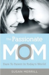 1595555099.jpg 197x300 A Parenting Book Worth Reading: The Passionate Mom Book Review & Giveaway