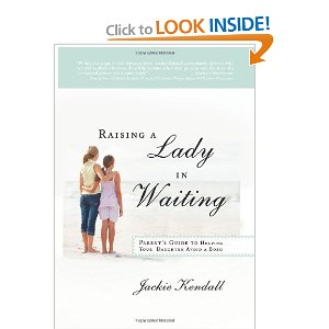 raising-a-lady-in-waiting