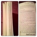 Beyond-Ordinary-book-highlights