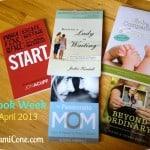 book-week-2013-sami-cone
