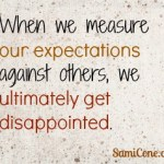 measure-expectations-get-disappointed