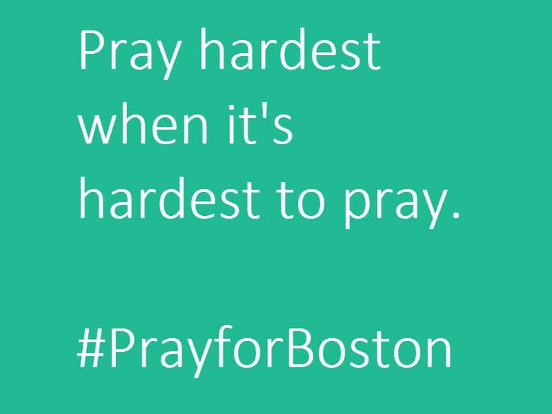 pray-hard-boston