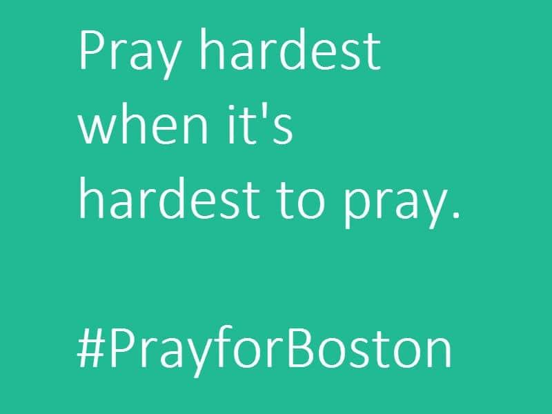pray-hard-boston
