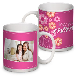 Discount Codes for Mothers Day Pictures Discount Codes for Mothers Day Pictures
