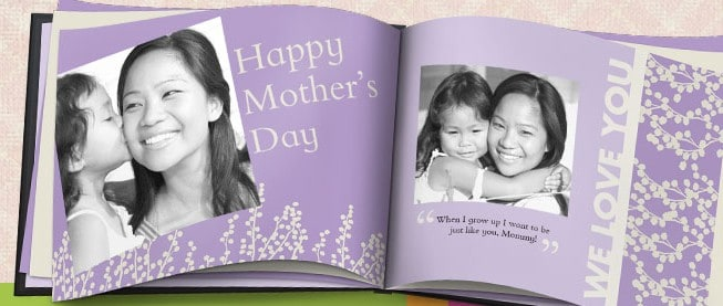 Discount Codes for Mothers Day Pictures1 e1367964427762 Discount Codes for Mothers Day Pictures