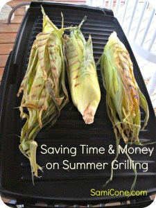 money saving summer grilling tips