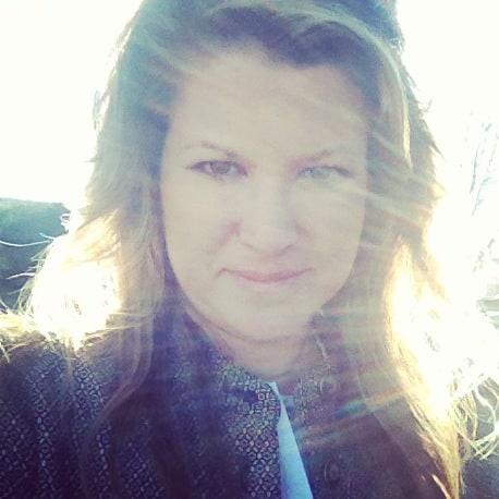 sami cone sunshine