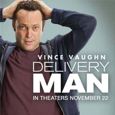 delivery man movie trailer