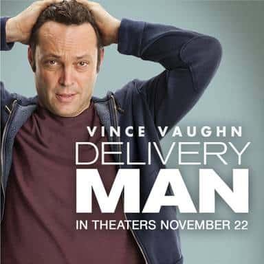 delivery man movie trailer