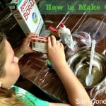 how to make goo recipe with picture tutorial