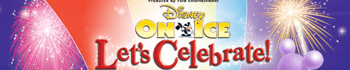 disney on ice ticket giveaway nashville october 2013