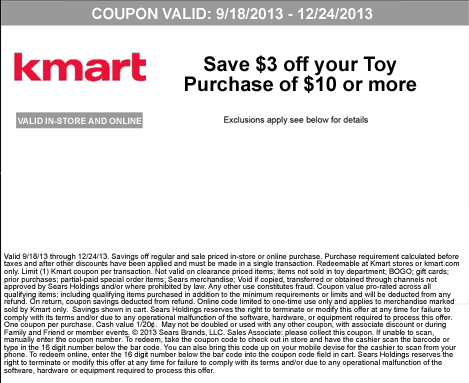 kmartfab15 christmas coupon